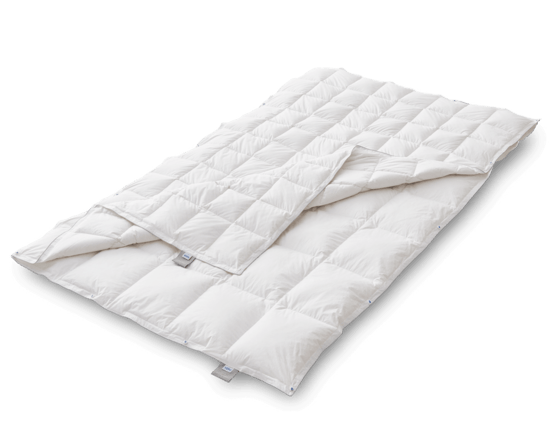4 Seasons duvet Comfort Nature