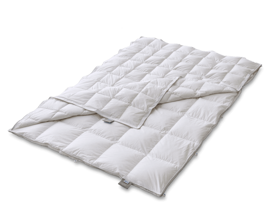 Auping duvet 4 seasons deluxe nature