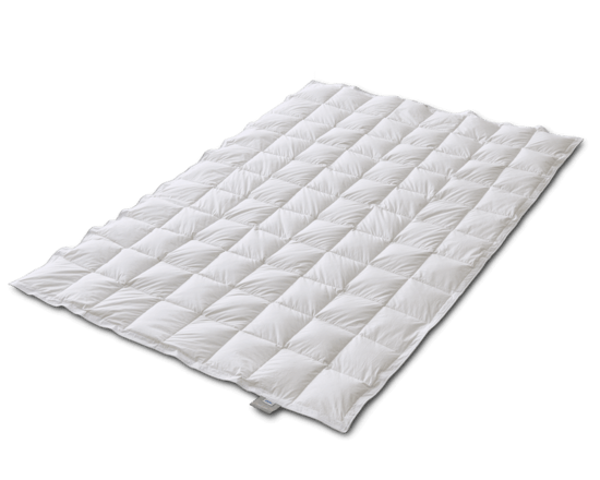 Auping Sommerdecke Deluxe Natur