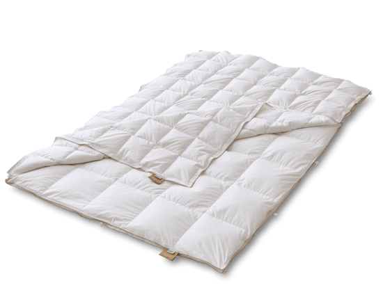 Auping duvet 4 seasons prestige nature