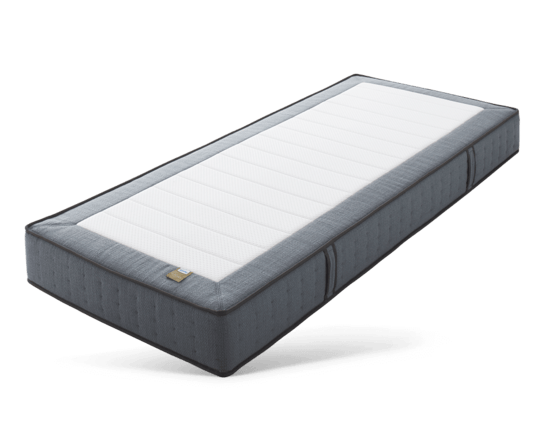 Boxspring matras Kiruna Auping