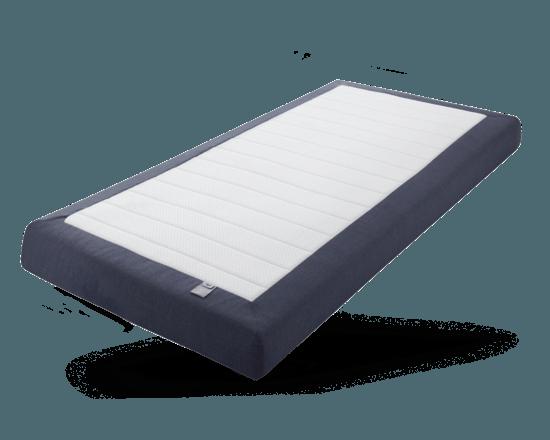 Upholstered mattress Comfort