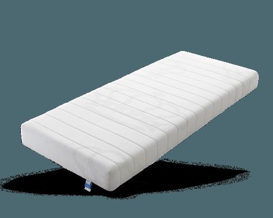 Matrassen kopen auping 90 dagen proefslapen