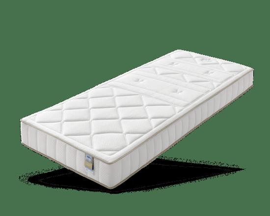 Beste Latex Matras : Matrassen kopen auping dagen proefslapen