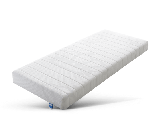 mattress png. Mattress Png. Unique Inizio On Png R