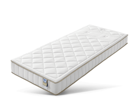 Auping mattress Maestro