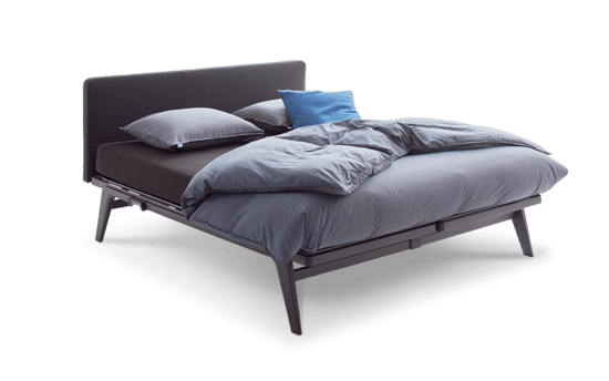 Bed Auping Original