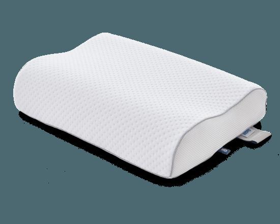 Pillow comfort latex