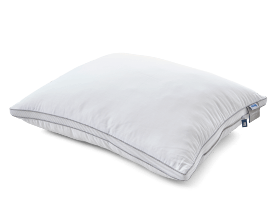 Pillow Comfort Synthetic