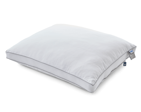 Pillow Deluxe synthetic