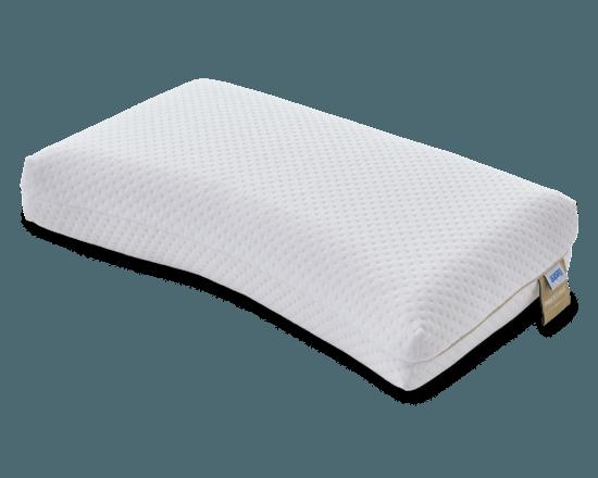 Pillow prestige latex