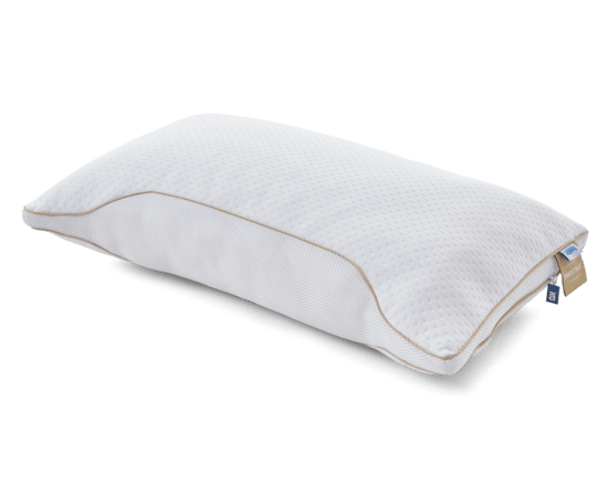 Auping pillow prestige synthetic