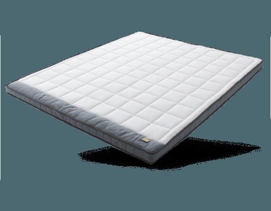 Auping Top mattress Kiruna wool