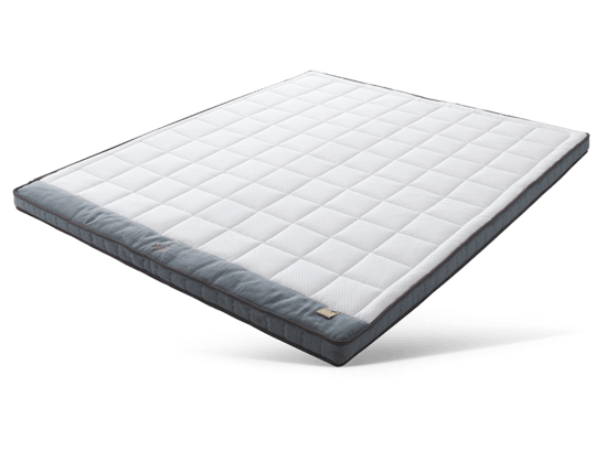 topper matras 180x200 amazing gazella silver matras with topper matras 180x200 x incl gratis. Black Bedroom Furniture Sets. Home Design Ideas
