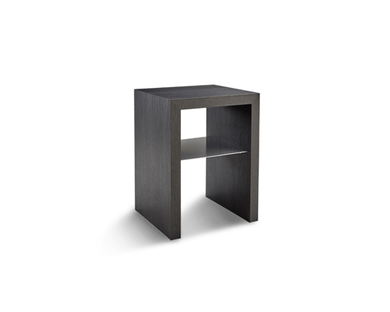 Auping Siria night stands and tables