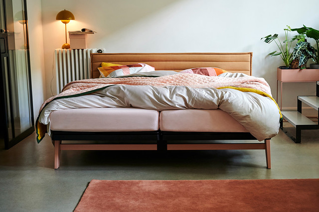 Auping Original bed