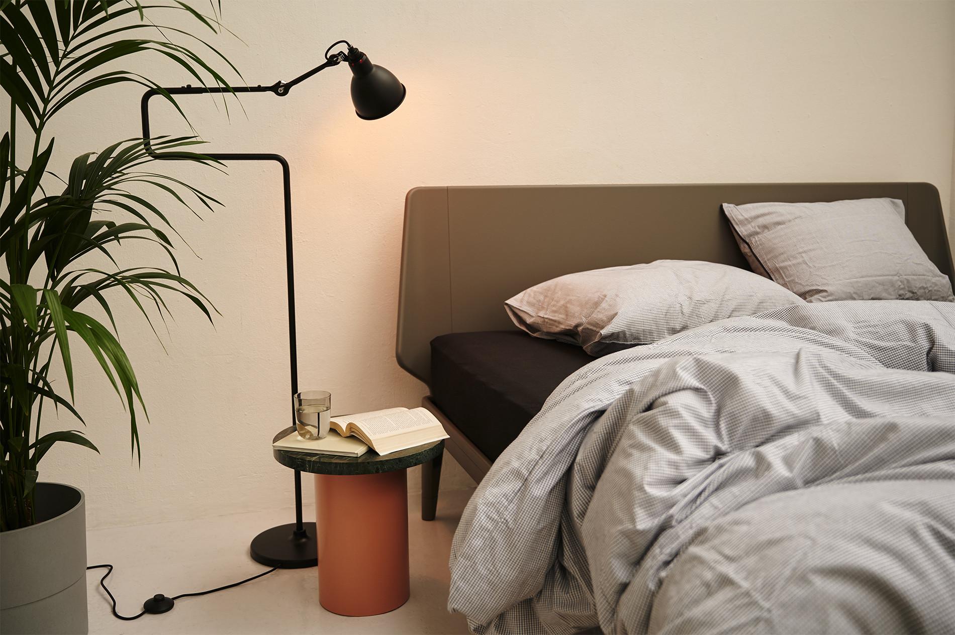 tips aangenaam slapen